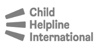 Child Helpline International